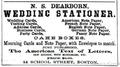 Dearborn SchoolSt BostonDirectory 1868.png