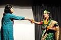 Death Knell - Science Drama - Mahadevi Birla World Academy - BITM - Kolkata 2015-07-22 0238.JPG