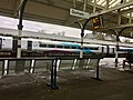 December at Durham station.jpg