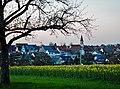 Deckenpfronn - panoramio (3).jpg