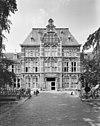 deel van het centraal ziekenhuis - alkmaar - 20006843 - rce