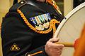 Defence Forces Massed Bands Concert (12749387155) (2).jpg
