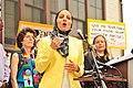 Defend DACA rally - Seattle - September 5, 2017 - 37 - Aneelah Afzali.jpg