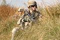 Defense.gov News Photo 071219-A-0755C-063.jpg