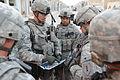 Defense.gov News Photo 090625-A-6401B-009.jpg