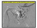 Defense.gov News Photo 990416-O-0000K-002.jpg