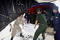 Defense.gov photo essay 080512-M-8531A-236.jpg