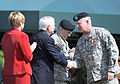 Defense.gov photo essay 090715-F-6655M-347.jpg