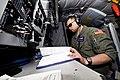 Defense.gov photo essay 110303-F-KX404-028.jpg