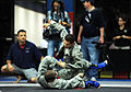 Defense.gov photo essay 120726-D-DB155-009.jpg