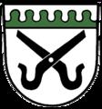 Deggenhausertal Wappen.png