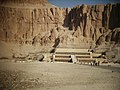 Deir-El-Bahri, Temple of Hatshepsut (9794726945).jpg
