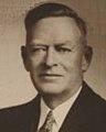 Delegate Poindexter 1942.jpg