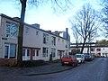 Delft - 2008 - panoramio - StevenL (35).jpg
