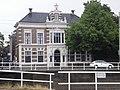 Delft - Gymnasium - 2009 - panoramio.jpg