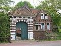 Delft - Hammenpoort.jpg