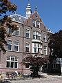 Delft - Mijnbouwstraat 120.jpg