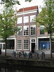 Delft - Oude Delft 224.jpg