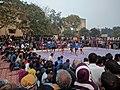 Delhi State Kabaddi Champions 2017 Sarita Vihar.jpg