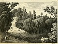 Dell'arte dei giardini inglesi (1800) (14591603187).jpg