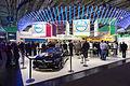 Dell booth at CeBIT 2013 (8540519655).jpg