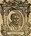 Delle vite de' più eccellenti pittori, scultori, et architetti (1648) (14597364687).jpg