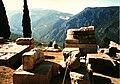Delphi (XXIII).jpg