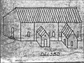 Delsbo kyrka - KMB - 16000200036410.jpg