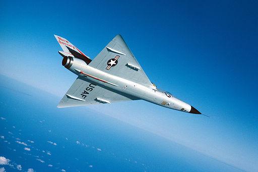 Delta-Dart-DF-ST-85-09772