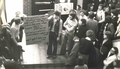 Demonstration against Apartheid, Hull Students' Union, 1978.png