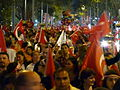 Demonstrations and protests against policies in Turkey 201306 1340638.jpg