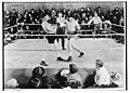 Dempsey (in ring) LCCN2014712595.jpg