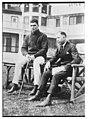 Dempsey and Kearns LCCN2014712600.jpg