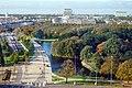 Den Haag - Koningskade + Koekamp-01.jpg