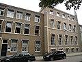 Den Haag - Nassaulaan 19.jpg