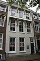 Den Haag - Nieuwe uitleg 27.JPG
