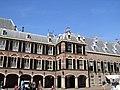 Den Haag - panoramio (263).jpg