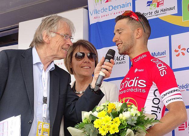 Denain - Grand Prix de Denain, 16 avril 2015 (E18).JPG