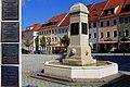 Denkmal-Brunnen für die Gefallenen des Krieges 1870-1871 in Dippoldiswalde.jpg