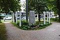 Denkmal am Platz der Freiheit in München.jpg