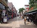 Denpoin Street.jpg