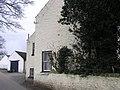 Denton Grange East Farm. - geograph.org.uk - 146070.jpg