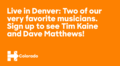 Denver GOTV concert with Tim Kaine and Dave Matthews.png