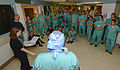 Department of Defense Ebola training 141023-F-ZB667-021.jpg