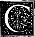 Depasse - De Freycinet, 1883 (page 6-2 crop).jpg