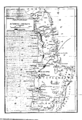 Depositos de salitre en Chile en 1908.png