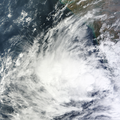 Depression ARB 04 over the Arabian Sea on 27 November 2011.png