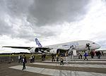 Der Airbus A380 (6159468270).jpg
