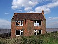 Derelict House - geograph.org.uk - 242735.jpg