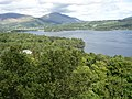 Derwent Water with Friar's Crag on the far bank - geograph.org.uk - 441373.jpg